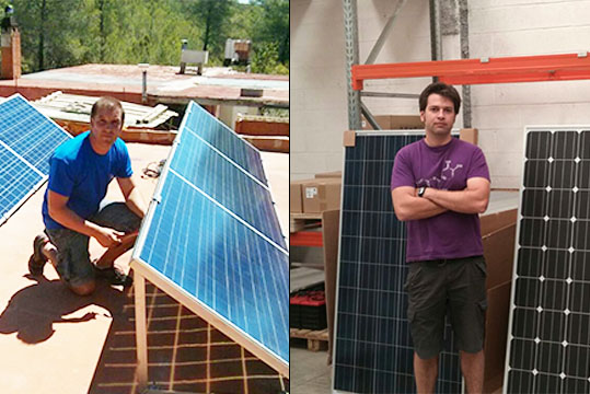 paneles-solares-energia-renovable-rebacas