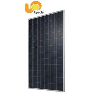 Panel solar policristalino Upsolar