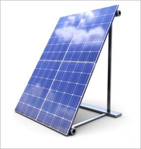 cuantas placas solares necesito para una casa?