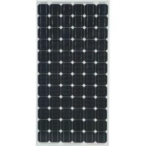 panel fotovoltaico 72 celdas 330w