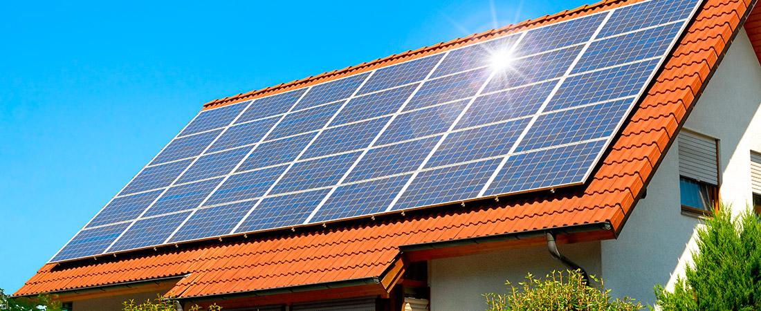 panel-solar-fotovoltaico-rebacas