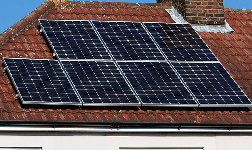 ¿Cuanto dura un panel solar fotovoltaico?