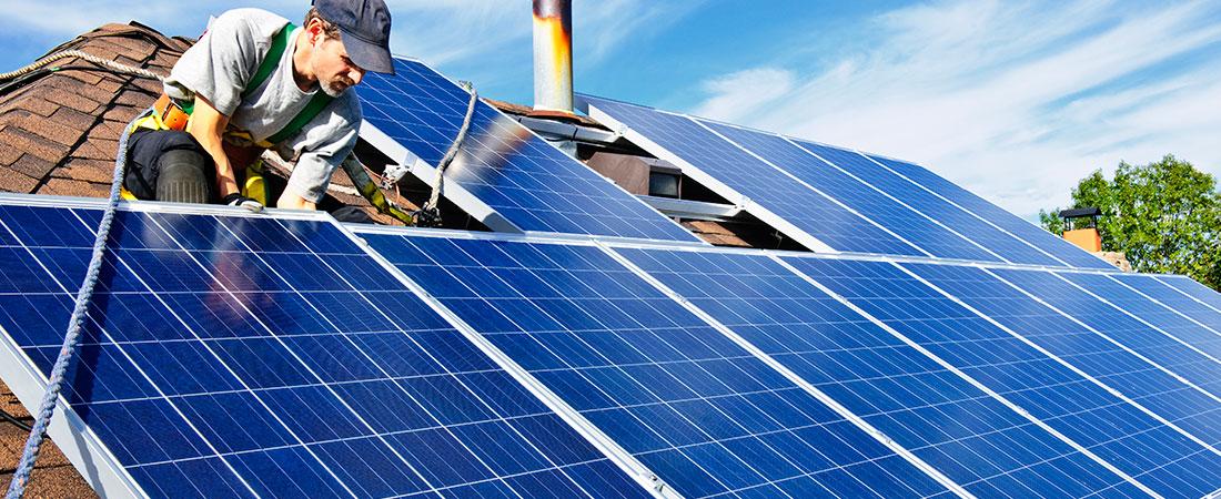 panel-solar-fotovoltaico-rendimiento