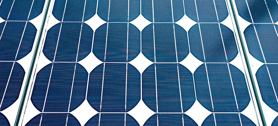 panel solar monocristalino rebacas