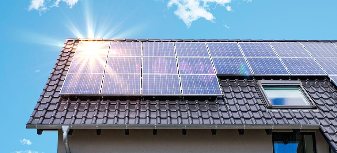 paneles solares rebacas