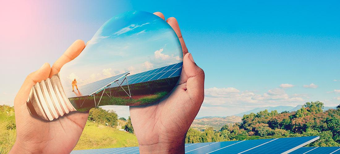 panel solar fotovoltaico electricidad-rebacas