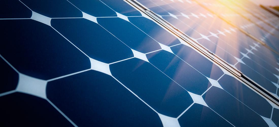 paneles solares fotovoltaicos energia solar
