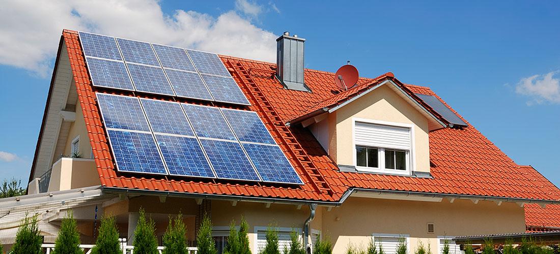 placas solares fotovoltaicas rebacas