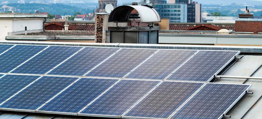paneles fotovoltaicos energia gratis rebacas