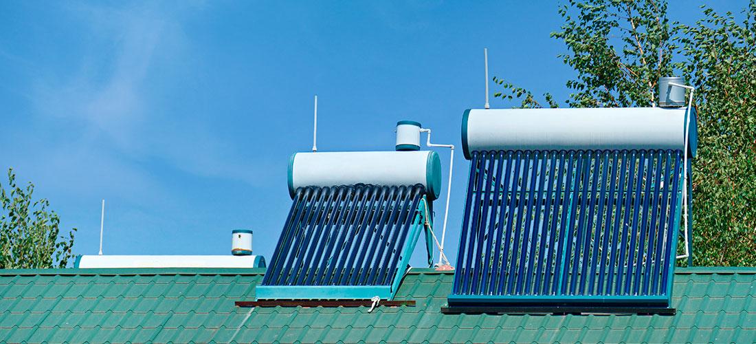 paneles solares fotovoltaicos rebacas